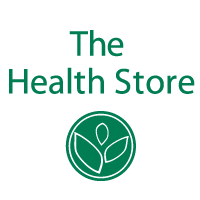 The Health Store