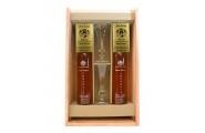 Honey Liqueur Gift Pack
