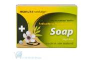 麥蘆卡茶樹精油香皂
