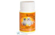 Api Health寵物關節疼痛舒緩片