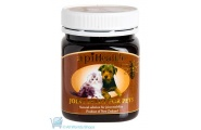 API Health Joint Relief for Pets 250g
