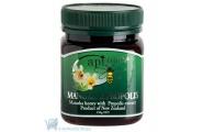 ApiHealth麥蘆卡活性蜂膠蜂蜜