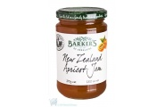 Barkers Apricot Jam