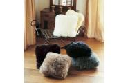 紐西蘭羊毛抱枕