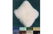 Sheepskin Cushions Cover - 35cm