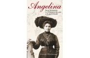 Angelina: A Family's Story - Gerard Hindmarsh