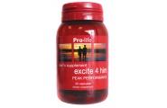 Pro Life男性綜合營養補充劑