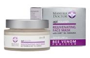 Manuka Doctor蜂毒面膜