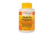 Radiance Multi for Pregnancy