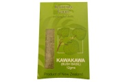 Kawakawa Rub