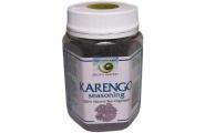 Karengo Seasoning