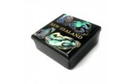 paua keepsake box