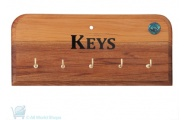 rimu key holder