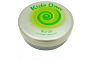 Kids Blue Gel