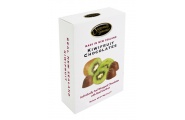 Kiwifruit Chocolates boxed