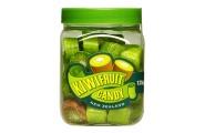 kiwifruit candy