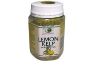 Lemon Kelp Seasoning