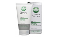 Manuka Doctor蜂毒洗面乳