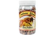 Bee Pollen Capsules 500mg - 125 capsules