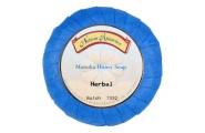 Manuka Honey Soap with Herbs 75g
