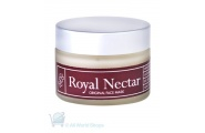 Royal Nectar蜂毒面膜