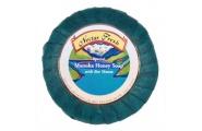 Manuka Honey Soap with Bee Venom 75g