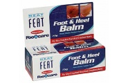 Foot and Heel Balm, 75g