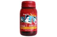 兒童深海魚油Omega-3