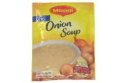 onion soup mix