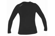 Orca Women's Merino Base Layer Long Sleeved Shirt