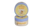 honey babe baby barrier cream manuka honey