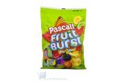 pascall fruit burst