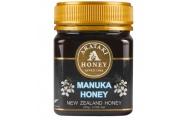 Tasty Manuka Honey