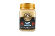 Creamed Rata Honey