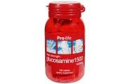 pro life maxi strength glucosamine