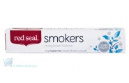 吸菸者專用牙膏