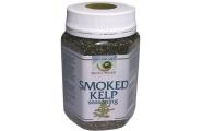 Smoked Kelp Seasoning