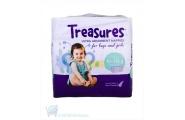 toddler nappies treasures