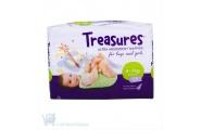 infant nappies treasures