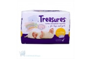 newborn nappies treasures new zealand