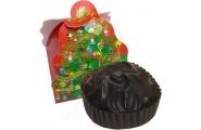 Van H聖誕節巧克力