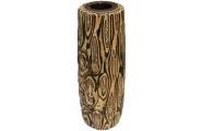 Tall Flower Vase 350mm