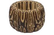 Koru Patterns Posy Vase 70mm