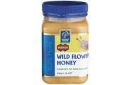 蜜紐康野花乳脂蜂蜜