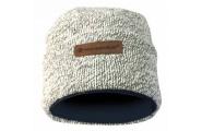 Aspiring Hat - Norsewear - Workwear