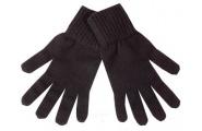 All Wool Glove - Norsewear