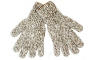 Farm Fleck Glove - Norsewear