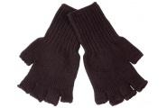 Wool Fingerless Glove - Norsewear
