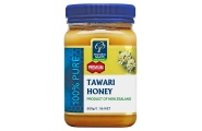 Manuka Health Tawari Honey Creamed - 500gm