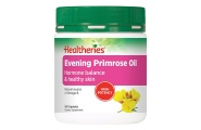 Evening Primrose Oil By Healtheries